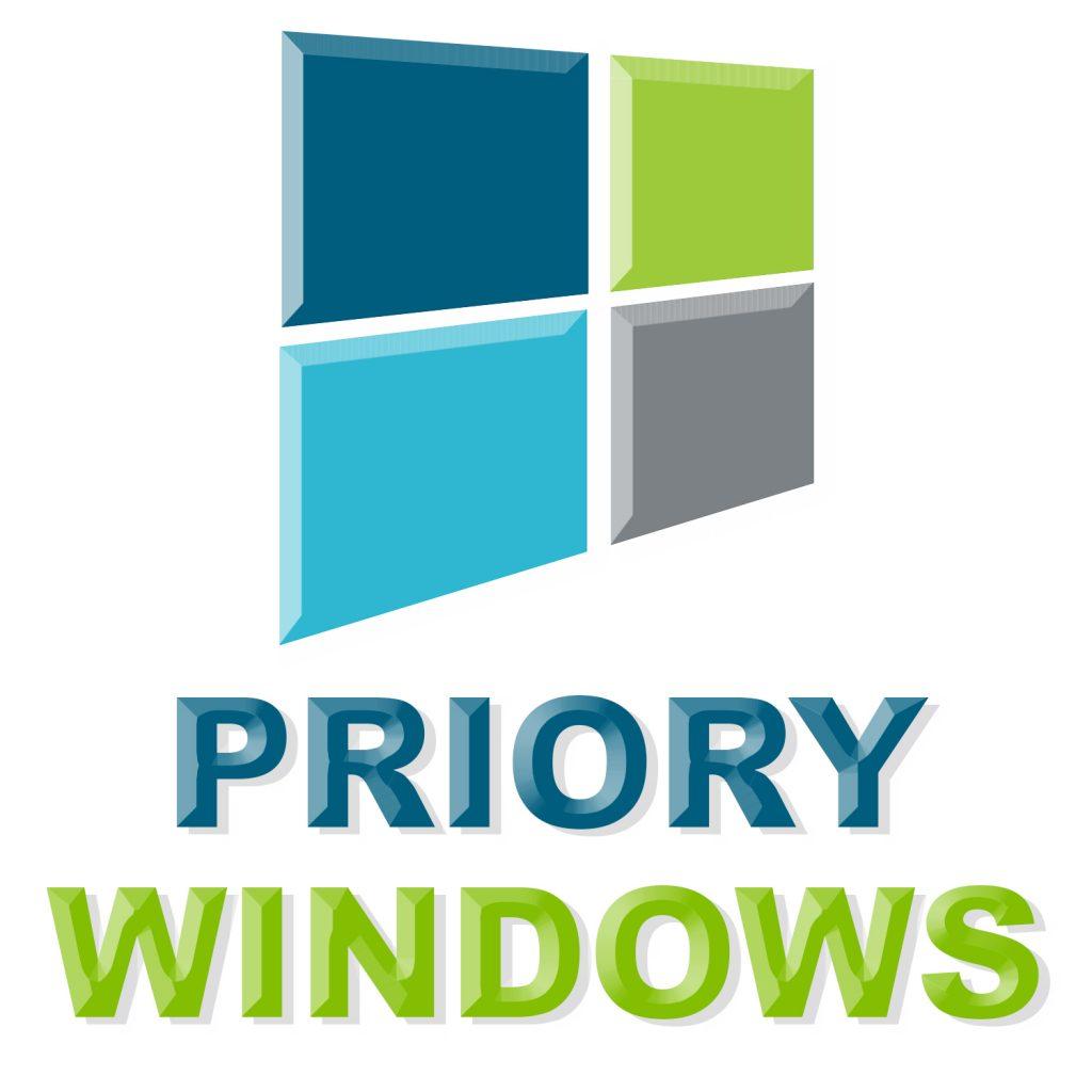 Logo design FOR WEBSITES