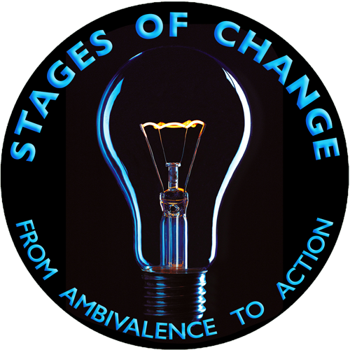 Logo Design for social media